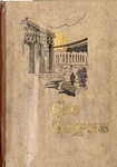 1921 Acropolis