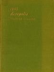 1945 Acropolis