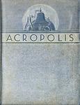 1939 Acropolis