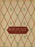 1942 Acropolis