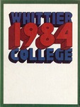 1984 Acropolis by Whittier College