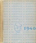 1946 Acropolis