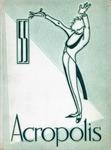 1955 Acropolis