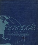 1943 Acropolis