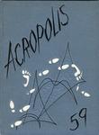 1959 Acropolis