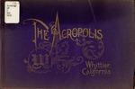 1903 Acropolis