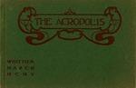 1905 March Acropolis