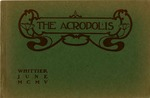 1905 June Acropolis