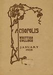 1908 January Acropolis