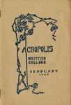 1908 February Acropolis