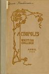1908 April Acropolis