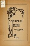 1908 November Acropolis
