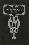 1912 June Acropolis