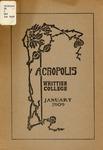 1909 January Acropolis