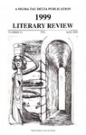 1999 Literary Review (no. 13)