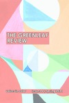 2021 Greenleaf Review (no. 34)