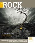 The Rock, Summer 2014 (vol. 83, no. 2) by Whittier College