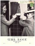 The Rock, June 1947 (vol. 1, no. 5)