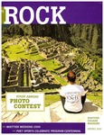 The Rock, Spring 2010 (vol. 80, no. 2)
