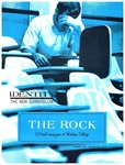 The Rock, Summer 1971 (vol. 30, no. 2) by Whittier College