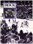The Rock, Spring 1979 (vol. 49, no. 1) by Whittier College