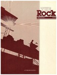 The Rock, Fall 1978 (vol. 47, no. 3) by Whittier College