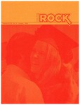 The Rock, Summer 1978 (vol. 47, no. 2) by Whittier College