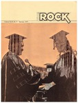 The Rock, Summer, 1977 (vol. 46, no. 2) by Whittier College
