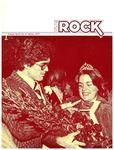 The Rock, Winter, 1977 (vol. 46, no. 4)