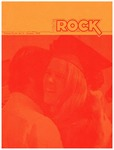 The Rock, Summer, 1978 (vol. 47, no. 2) by Whittier College