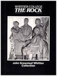 The Rock, Spring, 1981 (vol. 51, no. 1)