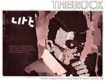 The Rock, September, 1966 (vol. 22, no. 3)
