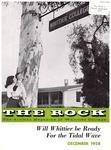 The Rock, December, 1958 (vol. 20, no. 4)