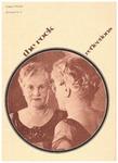 The Rock Reflections, November 1901-1976 (vol. 34, no. 2)