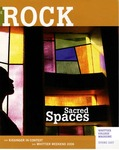 The Rock, Spring 2007 (vol. 78, no. 1) by Whittier College