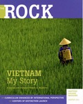 The Rock, Winter 2011 (vol. 81, no. 1) by Whittier College