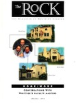 The Rock, Spring, 1998 (vol. 69, no. 1)