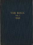 The Rock, 1944 (vol. I)